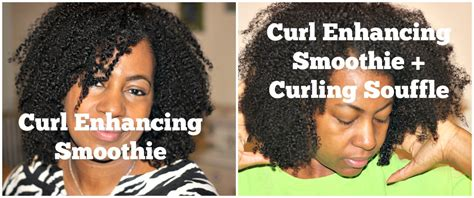 curl enhancers for fine hair best curl enhancer for fine hair curl enhancing smoothie