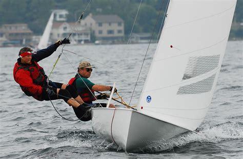 catamaran sailing harness trapeze sailing wikipedia