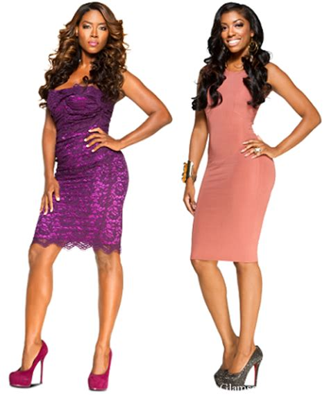 portia atlanta housewives hair portia atlanta porsha stewart s feet portia stewart
