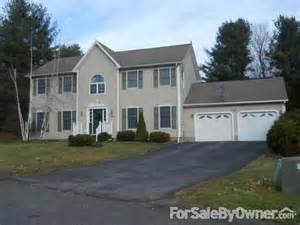 homes for ma pittsfield massachusetts ma fsbo homes for