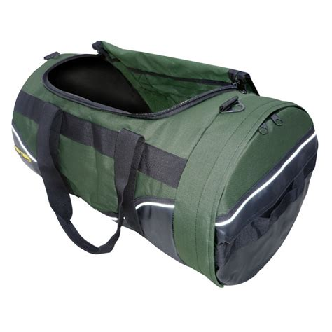 large canvas duffle bag rugged xtremes
