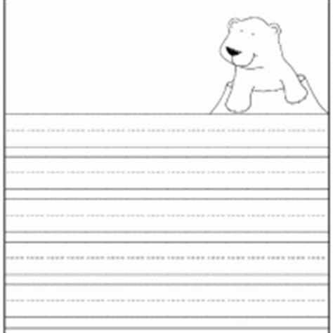 groundhog day writing paper engaging lessons and activities free groundhog day