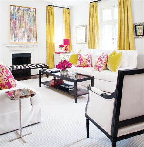 yellow curtains for living room yellow curtains contemporary living room style at home