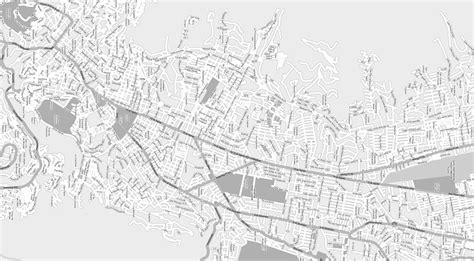 imagenes satelitales quito mapa de quito tama 241 o completo