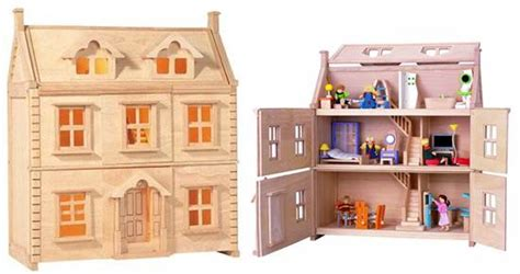 plan toys victorian dolls house toy doll house plans plans diy free download simple arbor