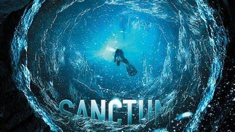film tentang petualangan gua sanctum sebuah refleksi dari psikoanalisa gender dan