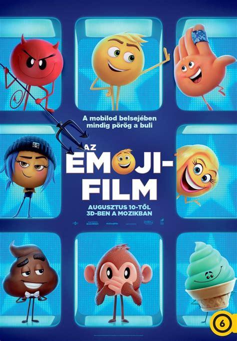 emoji film the az emoji film the emoji movie duna 250 jv 225 ros online