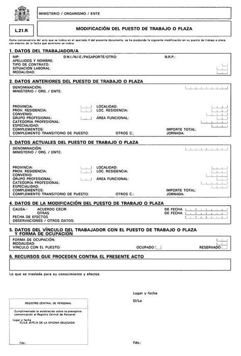 sprc formatos y circulares formatos y modelos legales apexwallpapers com