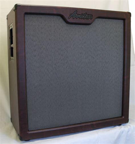 Avatar Speaker Cabinets by Avatar Speaker Cabinets Fanti