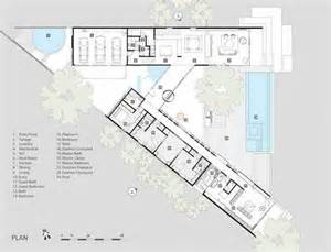 V Shaped Floor Plans by 84 Best Images About Houses Atbp On Pinterest The