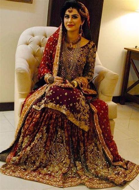 Wedding Dress Websites by Wedding Dresses Websites Dress Ideas