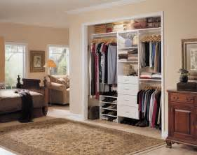 Wardrobe Designs For Small Bedroom Small Bedroom Closet Ideas Home Attractive