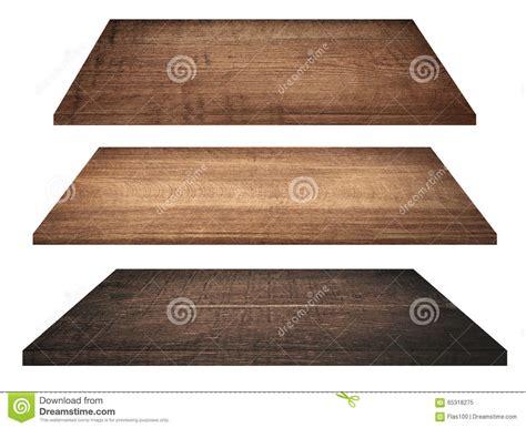 h 246 lzerne regale tischplatte oder schneidebrett - Tischplatte Regale