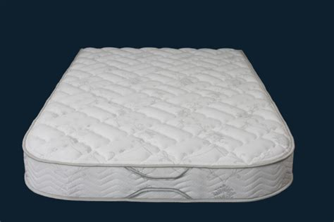 Handcraft Mattress Company - 4 189 5 189 or 6 189 with pillow top handcraft mattress