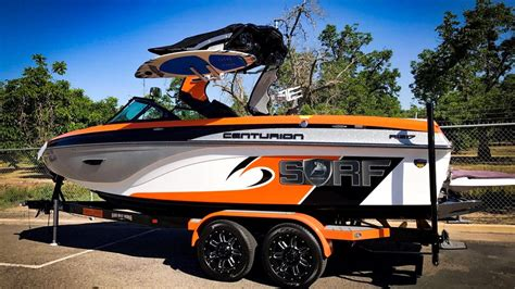 new centurion boats for sale new 2017 centurion boats for sale yelp