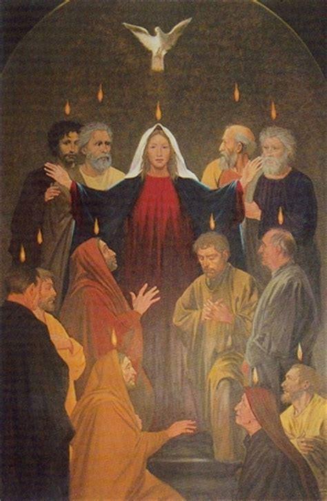 The Apostle Of Holy Motherhood vultus christi may 2009 archives