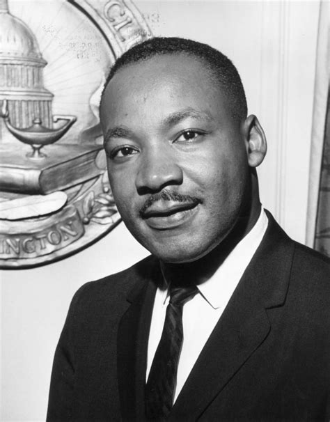 martin luther king jr martin luther king jr day 2018 is today who was he and how is the holiday celebrated