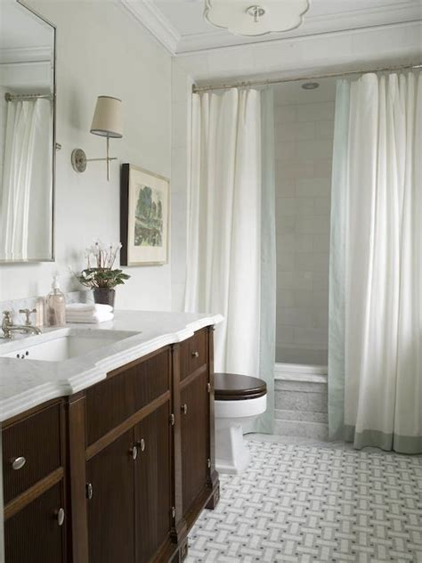 classy small bathrooms 1000 ideas about small elegant bathroom on pinterest