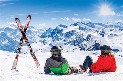 best ski resorts top 10 best ski resorts in