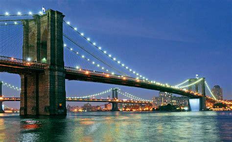 imagenes pelicula otoño en nueva york nueva york de cine la ciudad de los sue 241 os