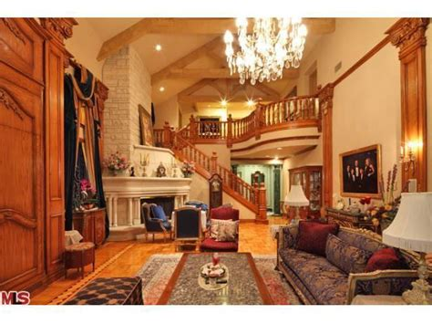 french normandy tudor remodel french normandy estate on 2 park like acres homes of the