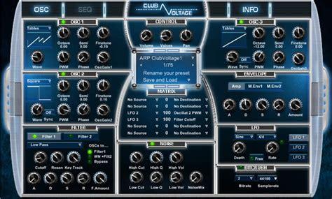 best audio plugins top 10 free audio plugins you need omari mc