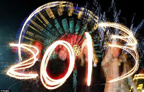 my new year celebration essay celebrations 2013 photo essay ramani s