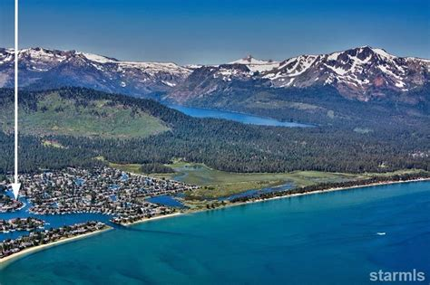homes for sale in south lake tahoe real estate in south