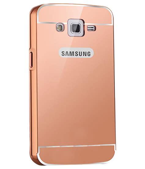 Miror For Samsung J7 kansa mirror back cover for samsung galaxy j7
