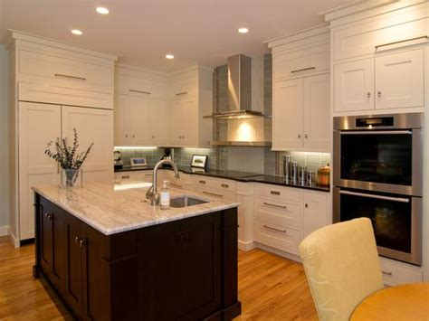 shaker style kitchen home design and decor reviews white shaker style kitchen cabinets home design and