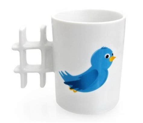 creative mug designs 20 unique and creative mug designs inspiration twelveskip