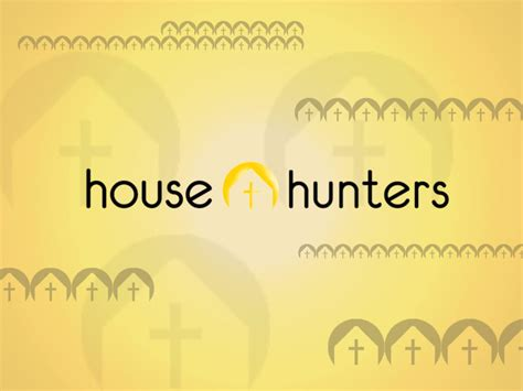 house hunters you complete me green eggs and sam