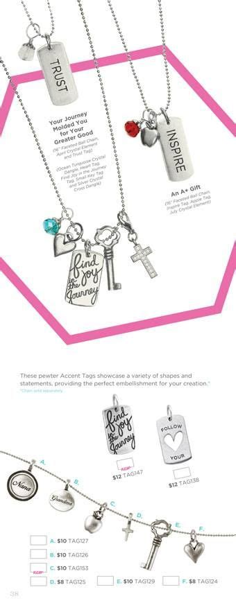 Origami Owl Take Out Menu - 1000 images about origami owl design ideas on