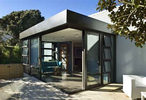 sunroom extension exterior stuff pinterest sunroom extensions and exterior