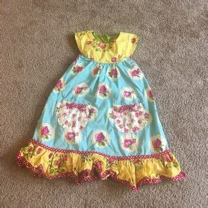 jelly the pug and me 50 jelly the pug dresses skirts jelly the pug and me lola dress from
