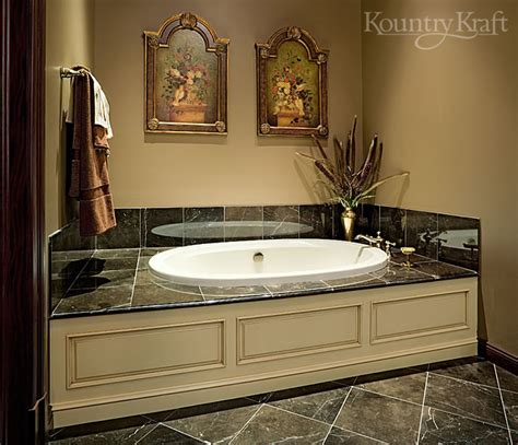 bathroom cabinets maryland custom bathroom vanity in baltimore md kountry kraft