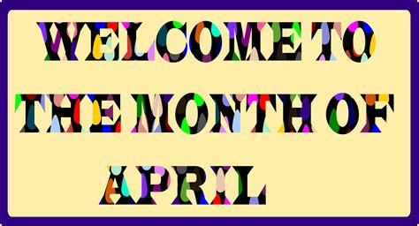 Site Of The Month Artsy Catsy by Happy New Month April 2015 Anino