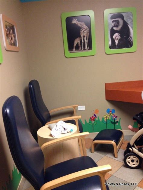 lactation room at work 23 best images about lactation rooms on nursery gliders sheet and chairs