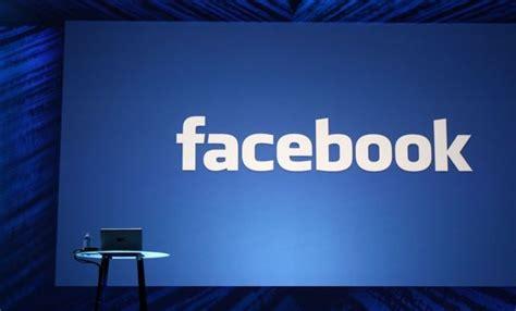 chip facebook sahte facebook hesaplarını anlamanın 6 yolu chip online