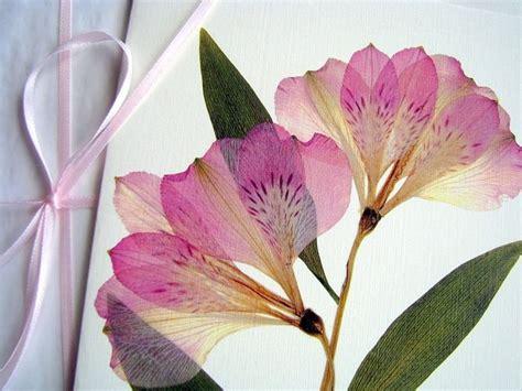 quadri con fiori pressati fiori secchi pressati fiori secchi come usare i fiori