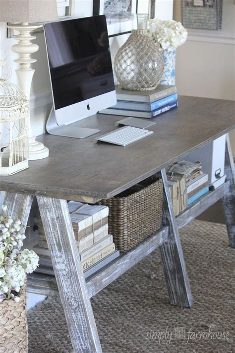 Farm Desk by 25 Best Ideas About Farmhouse Desk On