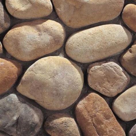 masonry depot new york river rock
