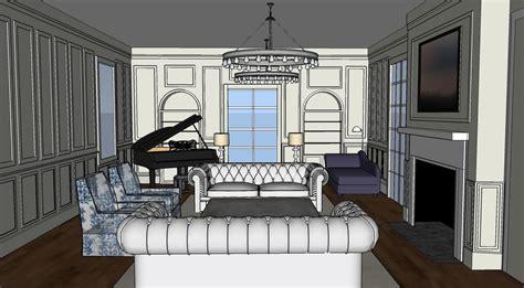 interior design concept interior design services larina kase interior design