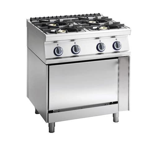 stufa a gas per cucinare noleggio materiale da cucina stufe 4 fuochi