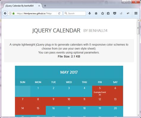 jquery layout event 15 new jquery plugins for responsive website jqueryhouse