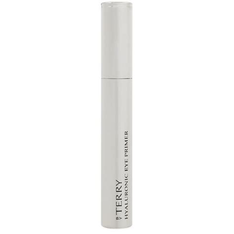 by terry terrybly densiliss primer beautylish by terry hyaluronic eye primer 2 neutral beautylish