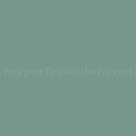 pittsburgh paints 402 5 yucca match paint colors myperfectcolor