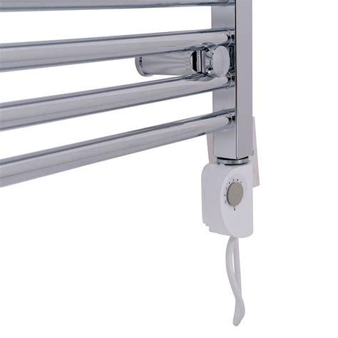 scaldasalviette elettrico per bagno scaldasalviette elettrico bagno moderno design termoarredo