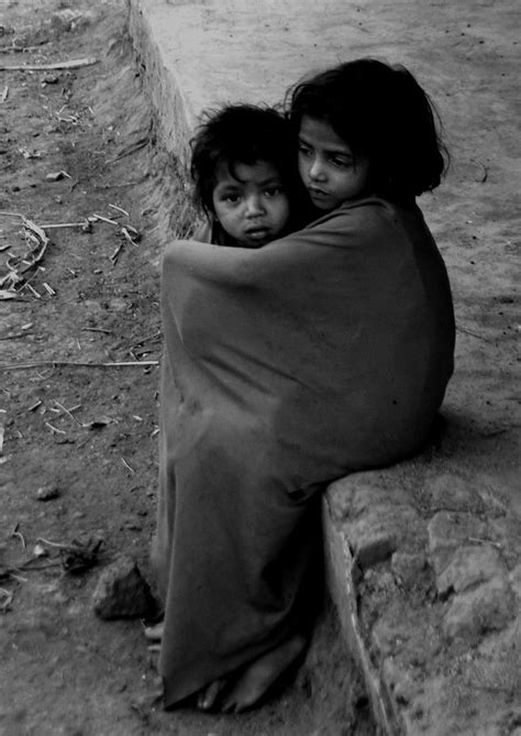 Poor This Is So Sad by Best 25 Poor Children Ideas On Poverty