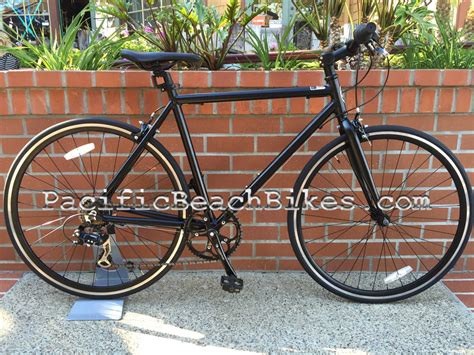 Rd Pacific 7 8 Speed rd 7 speed micargi bicycles pacific bikes